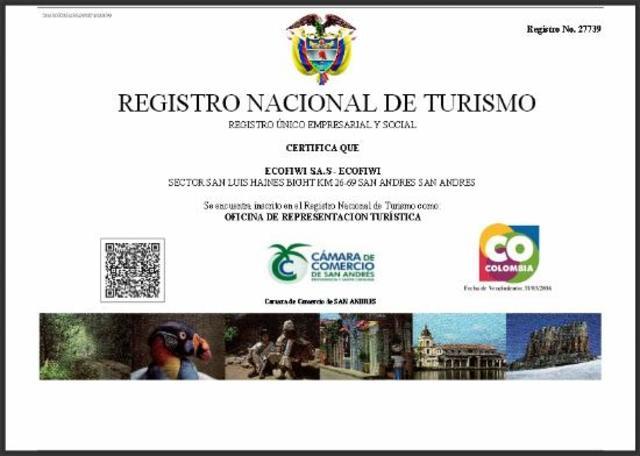 Decreto  504 de 1997