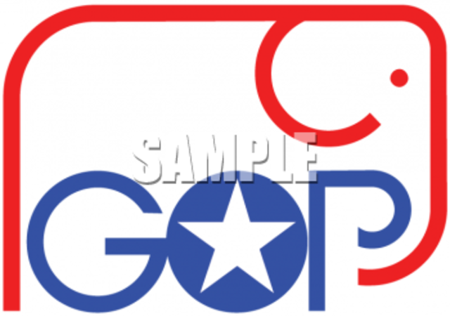 Republicans Support High Tarriff Gold