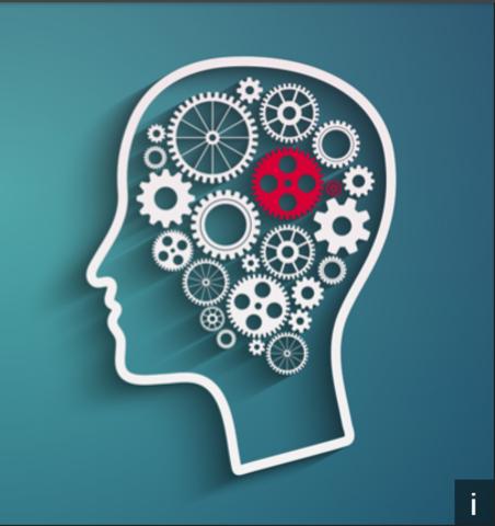 Twenties Topics of Concern: Mental Heath