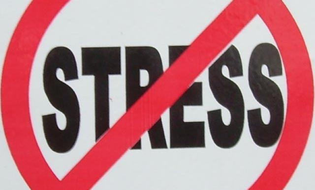 Thirties Topics of Concern: Mental Health