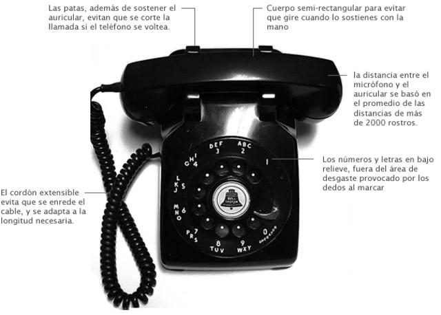 AT&T introduce nuevos modelos de teléfonos