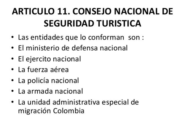 Decreto 355 de 2017