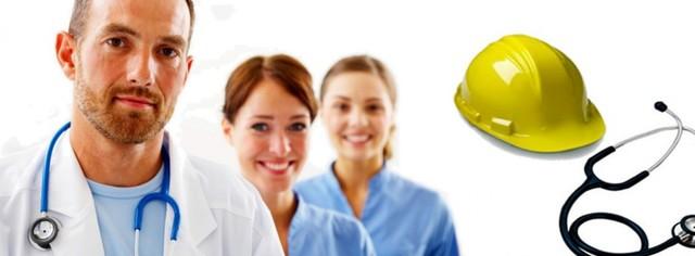 Colombia, proteccion de la salud del trabajador