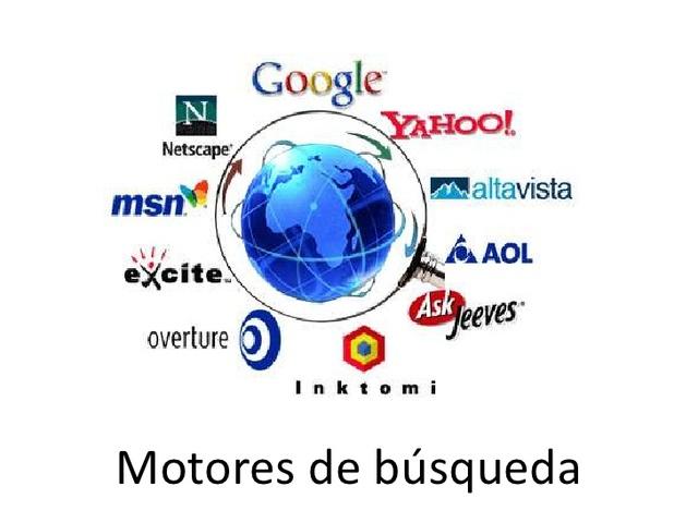 Google y MSN lanzan nuevos motores de búsqueda.
