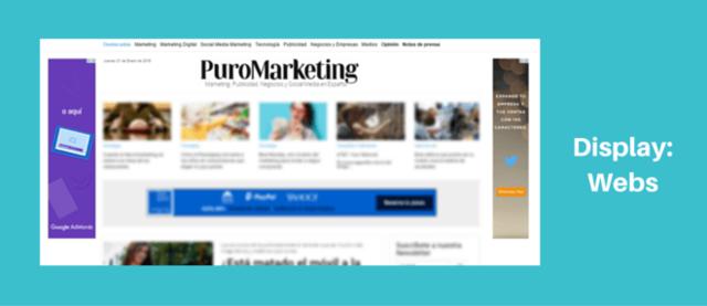 La explosión de la tecnología publicitaria