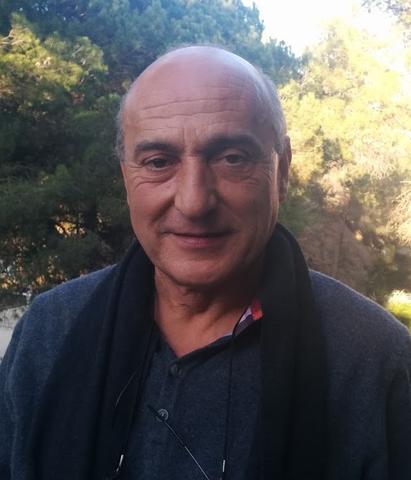 Enric Pol