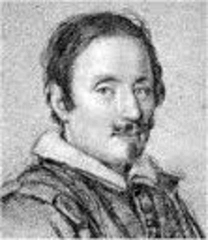 Giambattista Benedetti