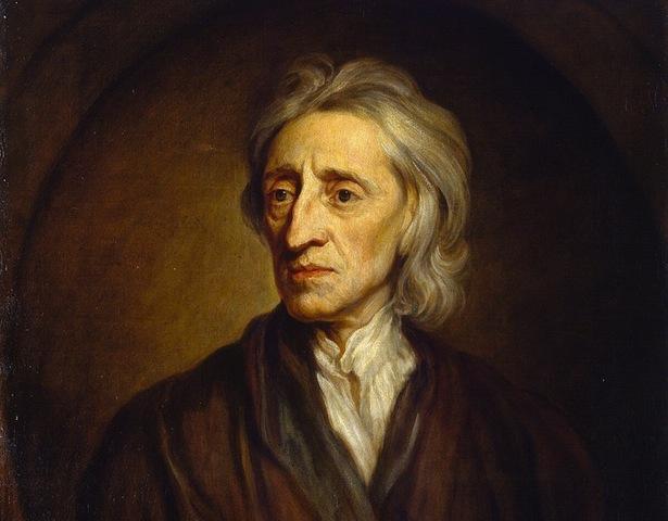 John Locke. Ensayo sobre el entendimiento humano - Teoría del aprendizaje
