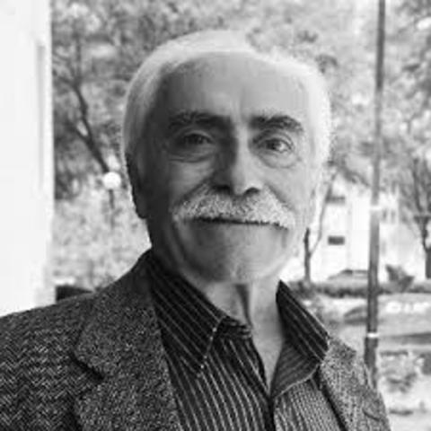 Juan Delval. Propone seis grandes periodos sobre la historia del estudio del niño y del adolescente.
