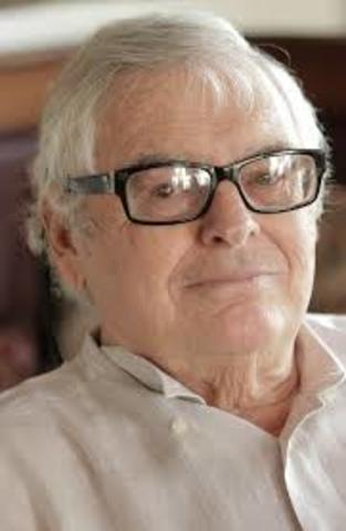 Jerry Fodor. Innatismo Modularista