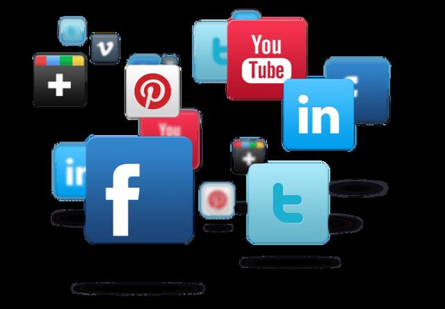 2002 Redes Sociales Evolución
