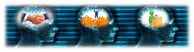 SURGIMIENTO DE LA MEDICION EN LAS CIENCIAS CONDUCTUALES COMO SE RECONOCEN EN LA ACTUALIDAD