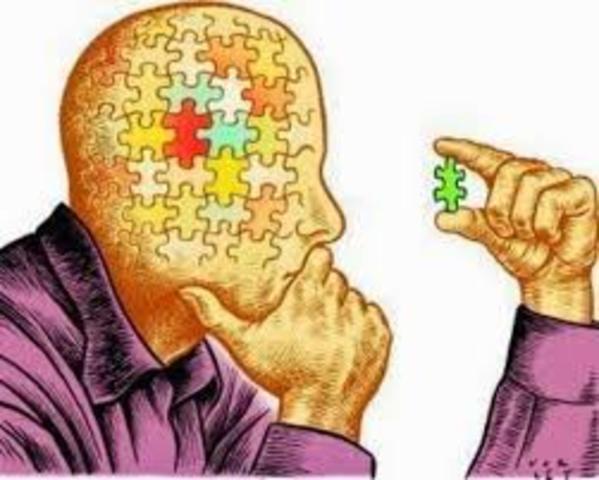 Teoría sistemática