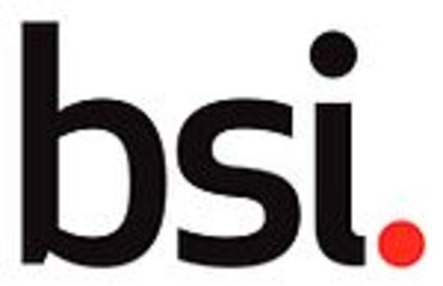 Inicio (BSI)