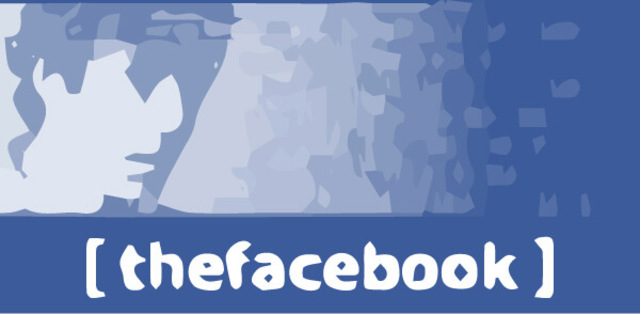 thefacebook.com launches