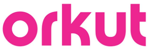 Orkut Launches.
