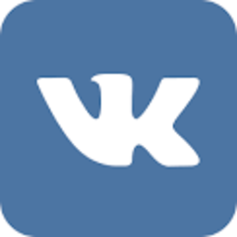 VK Launches