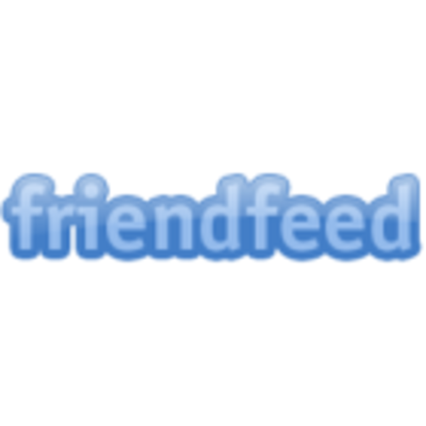 FriendFeed Launches