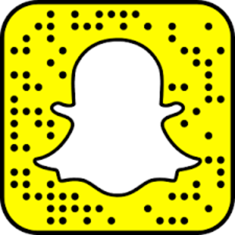 Snapchat Launches