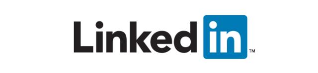Microsoft Acquires LinkedIn