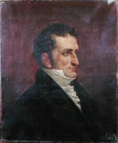 Jean Marcgaspard Itard