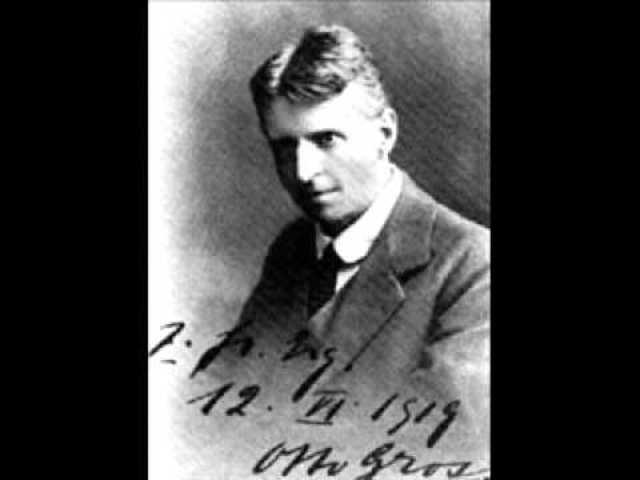 Otto Hans Adds Gross