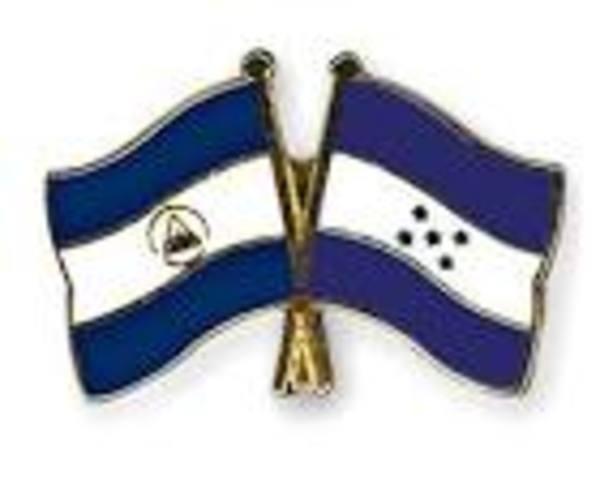 Misión de Verificación Internacional ante conflicto de Honduras y Nicaragua