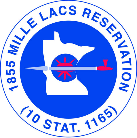 Minnesota v. Mille Lacs Band of Chippewa