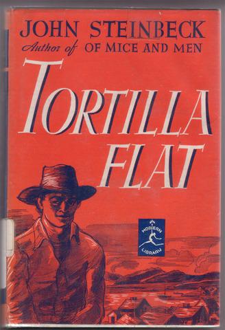 First popular success novel published