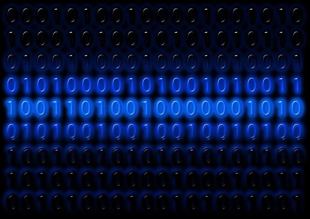 Computador Digital