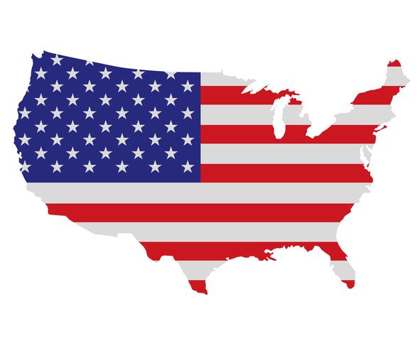 Nascita degli Stati Uniti