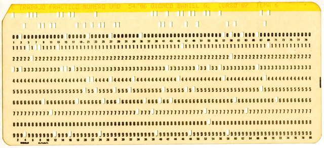 Desde los comienzos del software hasta hoy  se divide 4 etapas:  Primera ERA 1950-1965: