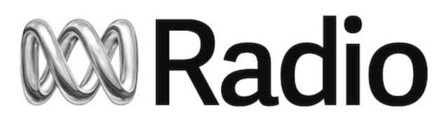 Using radio to educate