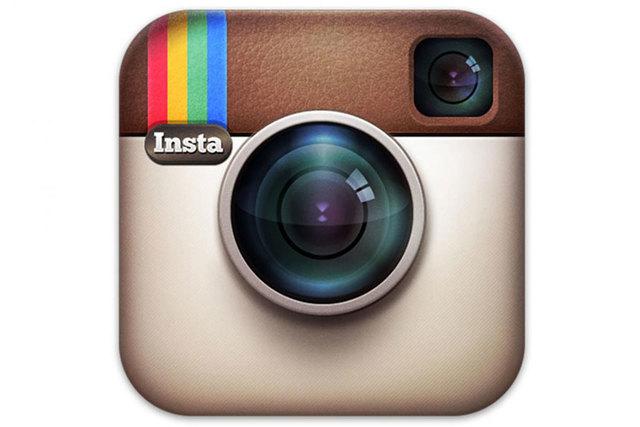 Instagram's official launch!