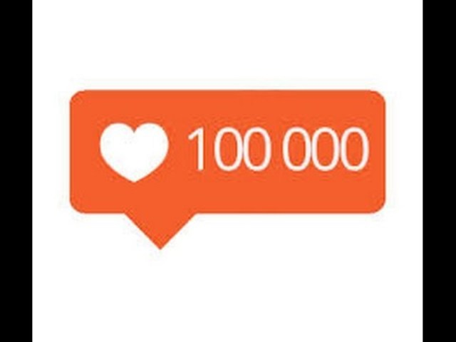 Instagram hits over 100,000 users!