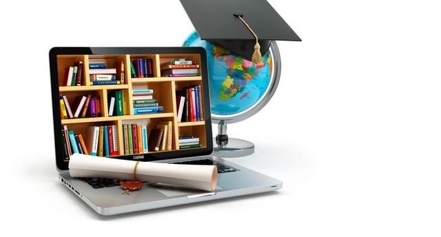 Recursos educativos Digitales RED