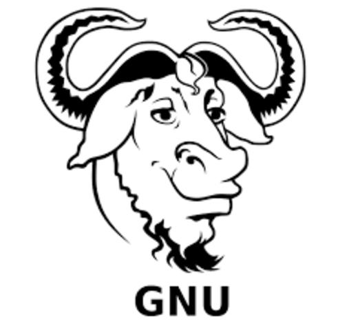 Más de 100 desarrolladores trabajan sobre el núcleo Linux.