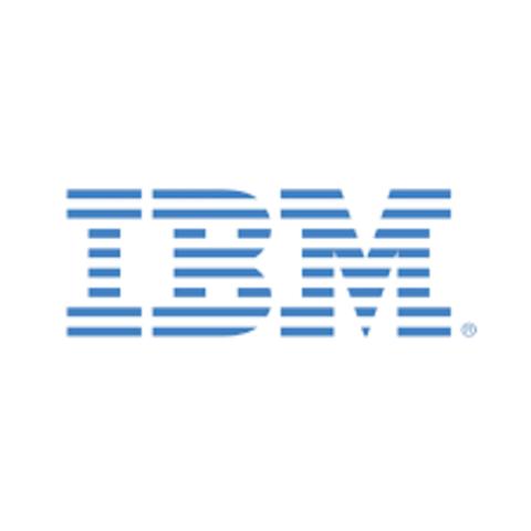 Empresas importantes de informática anuncian soporte para Linux.