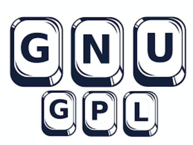 La GNU GPL licencia de nuevo el núcleo Linux.