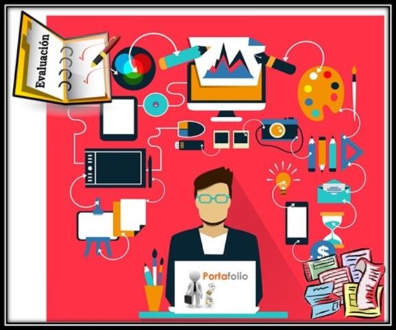 Clasificación de los Recursos Educativos Digitales