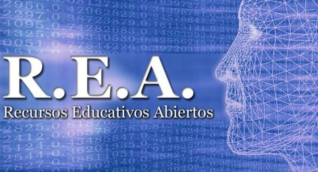 Recurso Educativo Abierto REA