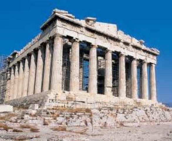 Grecia.