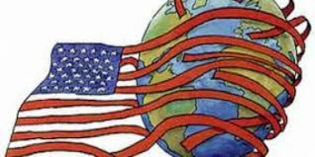 Consenso de Washington (1990)
