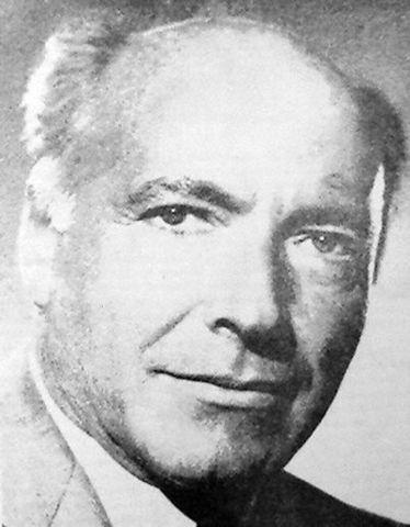 Jenő Egerváry(Matemático Húngaro) Método Húngaro
