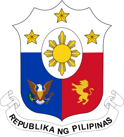 Philippine parliamentary election, 1984
