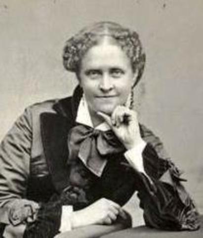 Helen Hunt Jackson's A Century of Dishonor