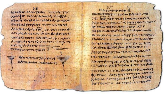 4000 a. C.