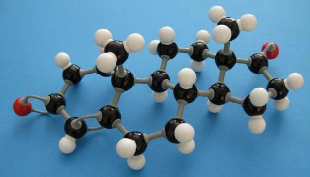 Síntesis de Polímeros