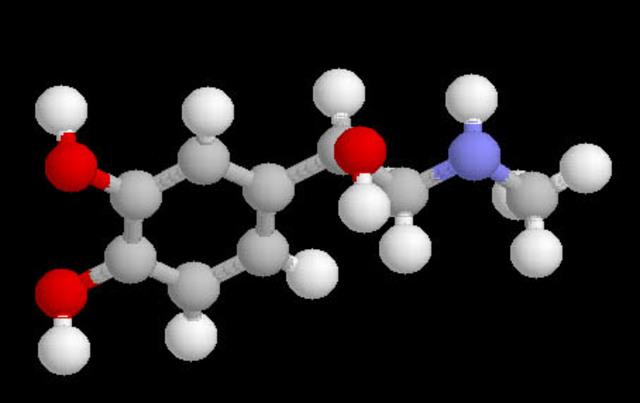 Un nuevo tipo de enlace químico