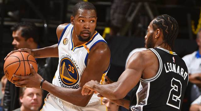 2 teams that impacted basketball